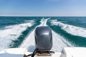 Boat Spring Checklist