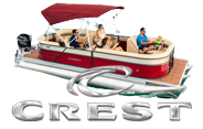 Crest Boats